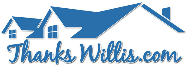 Thanks-Willis-Hunt-logo