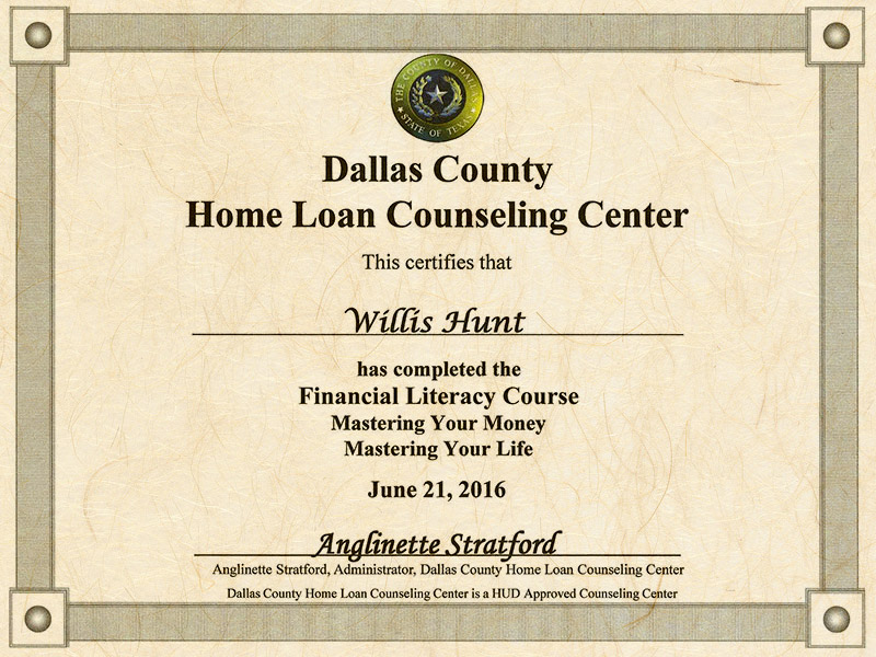 Dallas-County-Financial-Literacy-Certificate-800x600-final