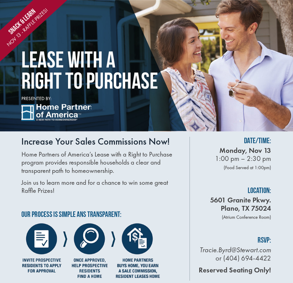 Event_Lease_Right_To_Purchase-111317-IG