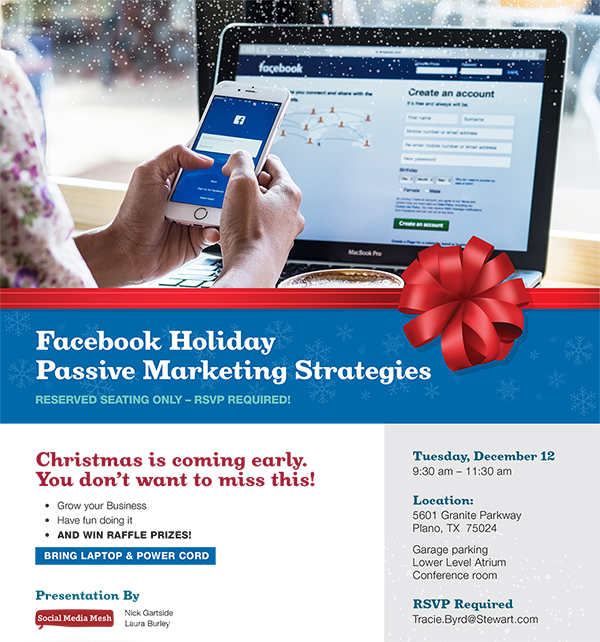 tmp_13909-Facebook-Passive-Marketing-121217-600x1731895693