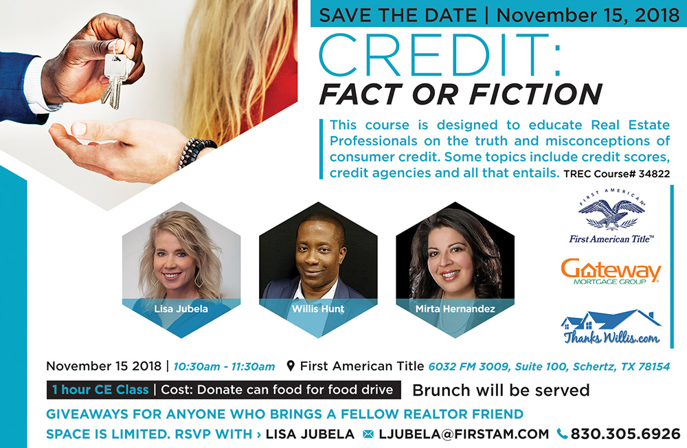 Nov-15-Credit-Fact-or-Fiction-Flyer-1A