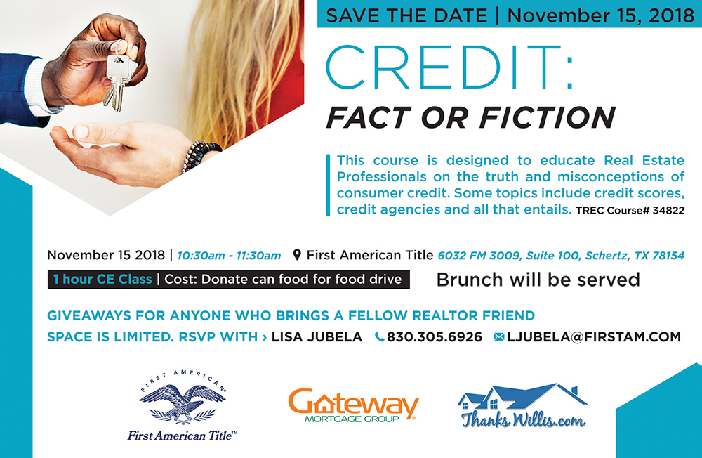 Nov-15-Credit-Fact-or-Fiction-Flyer-2A